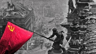 banner 9th may
