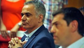 skourletis tsipras